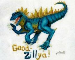 3-е место - конкурс визуализации Zillya!