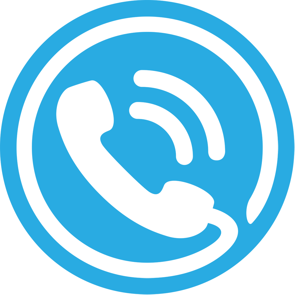 обратный звонок skype
