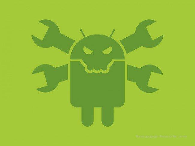 Zillya! - HackTool: тот, кто «ламает» все