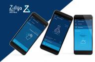 Zillya! Mobile Antivirus