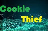 Троян Cookiethief