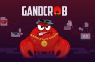 Gand Crab: троян, що вимагає гроші