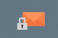 ТОП-6 правил захисту e-mail скриньки