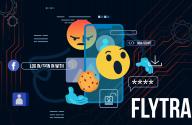 FlyTrap  - крадій даних Facebook акаунтів