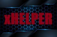 xHelper: Троян який (не)можливо видалити