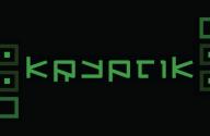 троян Kryptik