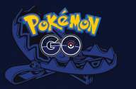 Pokemon GO: как используют игру мошенники