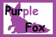 Шкідливе ПЗ Purple Fox створює ботнети для прихованого майнінгу