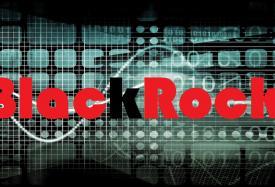 BlackRock: Крадій даних з історією
