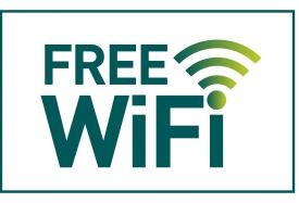 Шесть основных правил безопасного Wi-Fi