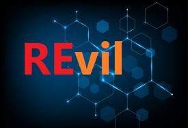 REvil: Новий лідер, нові функції, нові жертви...